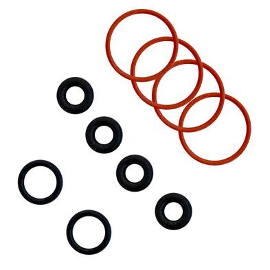 KIT O-Ring NIDO di ricambio