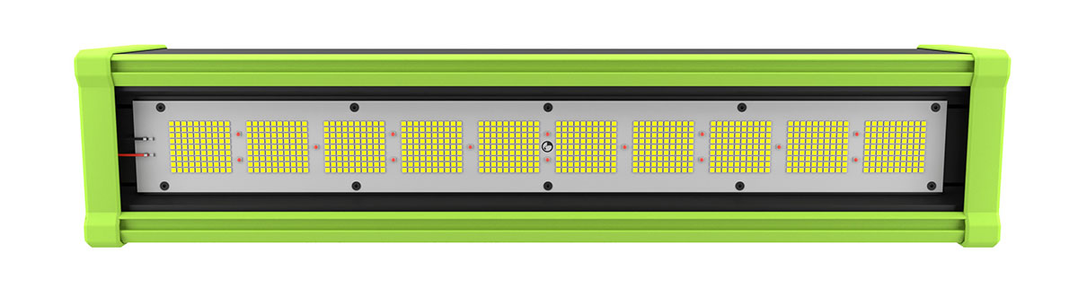 hydroponic automation felix